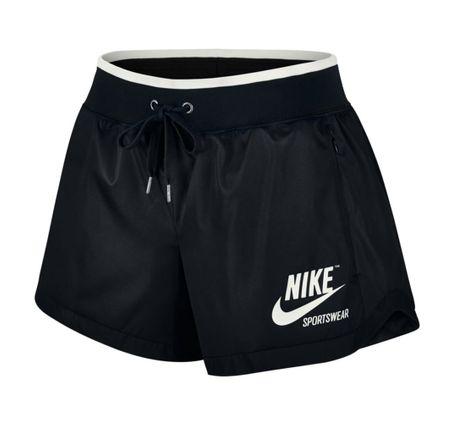 Short-Nike-Sportswear-Zip-Archive-