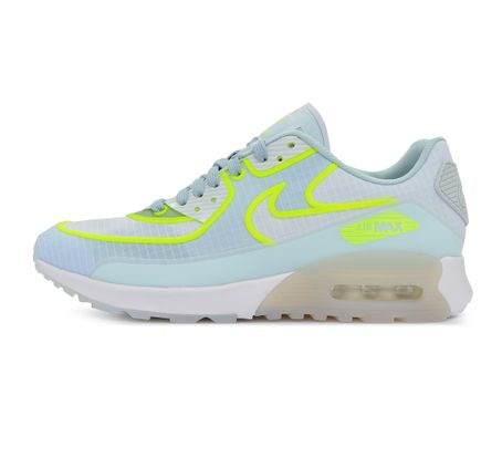 Zapatillas-Nike-Sportswear-Air-Max-90-Ultra-2.0-Si