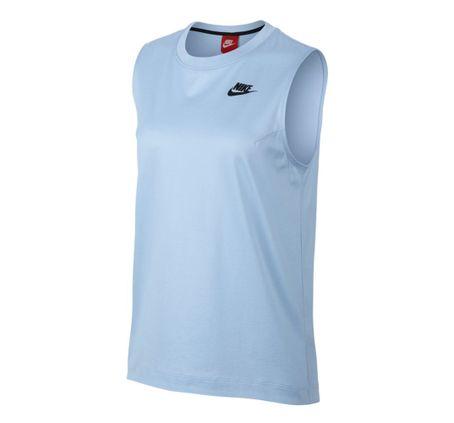 Musculosa-Nike-Sportswear-Tech-Hypermesh