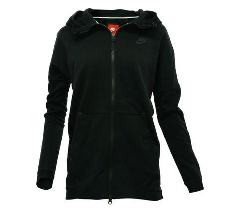 Campera-Nike-Sportswear-Tech-Fleece-Cape