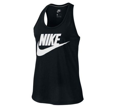 Musculosa-Nike-Sportswear-Essential