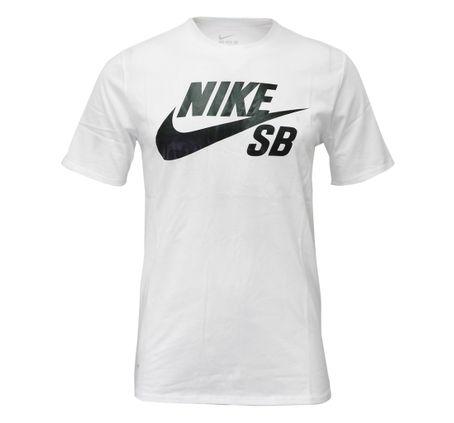 Remera-Nike-Sb-Logo