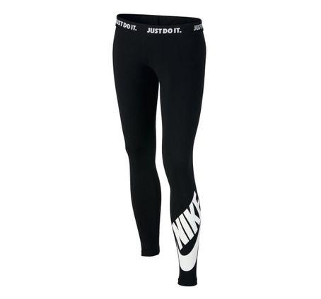 Calzas-Nike-Sportswear-Leg-A-See