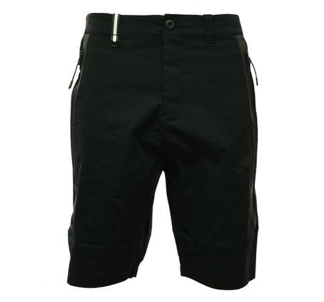 Short-Nike-Sportswear-T2-Woven