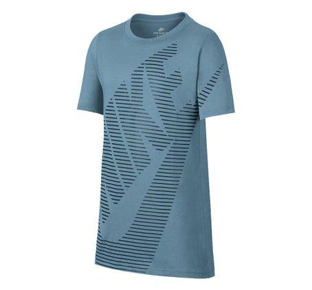 Remera-Nike-Sportswear-Tri-Lentic-Futura-