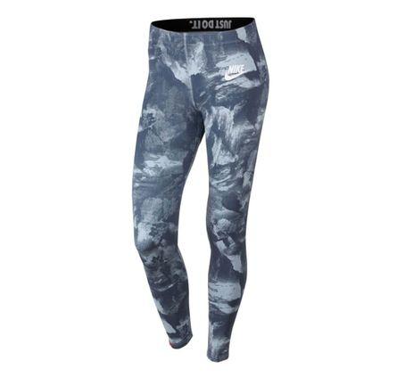 Calza-Nike-Sportswear-Glacier-Print