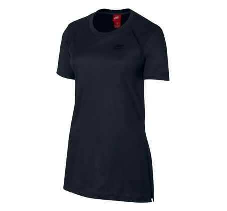 Remera-Nike-Sportswear-Bonded
