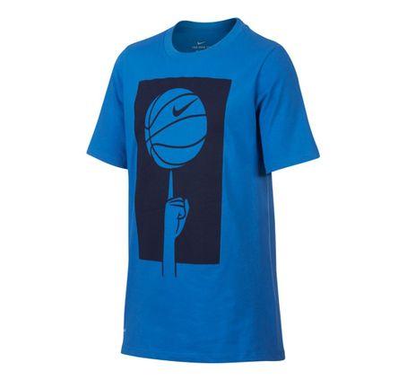 Remera-Nike-Sportswear-Dry-Basketball