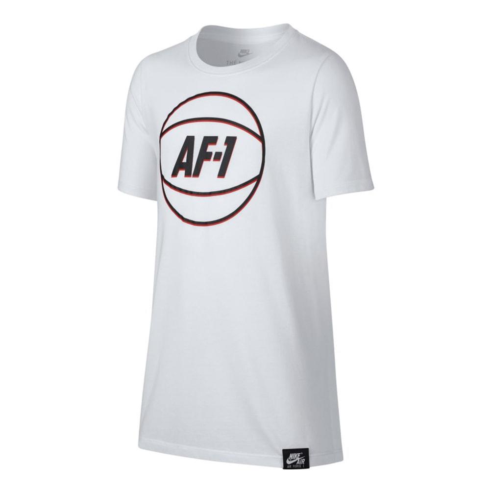 44e2a5d6e Remera-Nike-Sportswear-Af1-Ball ...