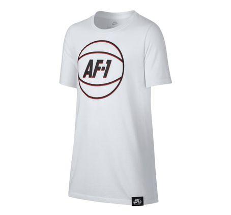 Remera-Nike-Sportswear-Af1-Ball-