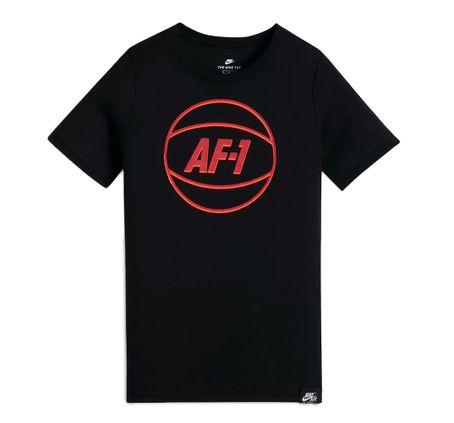 Remera-Nike-Sportswear-Af1
