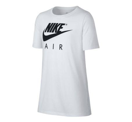 Remera-Nike-Sportswear-Air-Bm