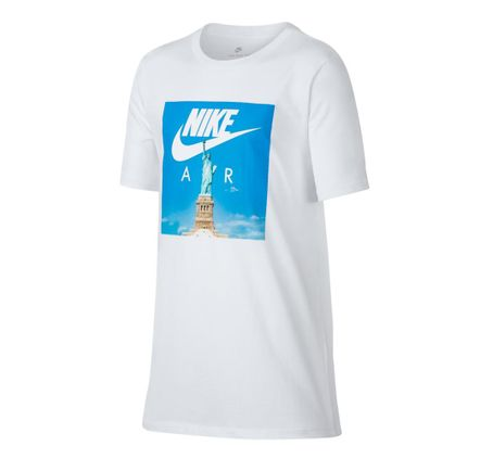 Remera-Nike-Sportswear-Air-Liberty