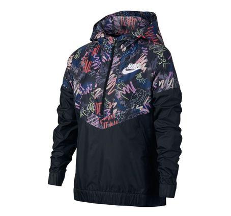 Campera-Nike-Sportswearindrunner-Printed