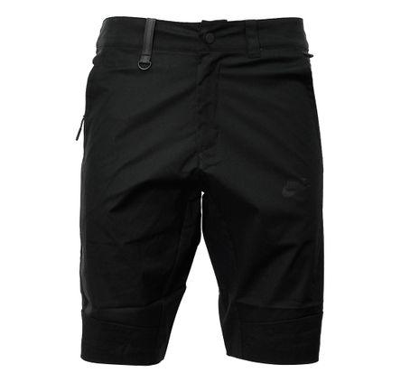 Short-Nike-Sportswear-Bonded