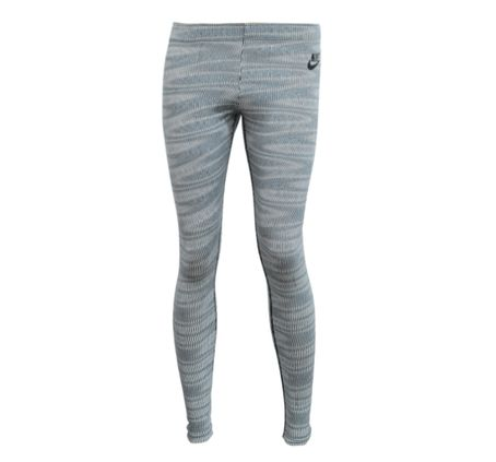 Calzas-Nike-Sportswear-Leg-A-See-Aop