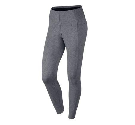 Calza-Nike-Sportswear-Essential-