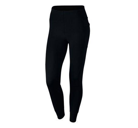 Calza-Nike-Sportswear-Essential