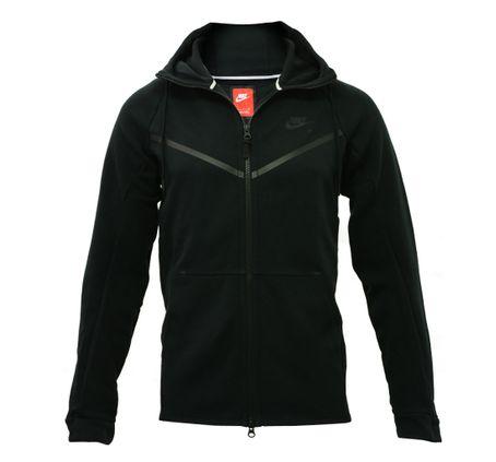 Campera-Nike-Sportswear-Tech-Fleeceindrunner-Hoodie