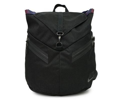 Mochila-Nike-Sportswear-Azeda-Premium
