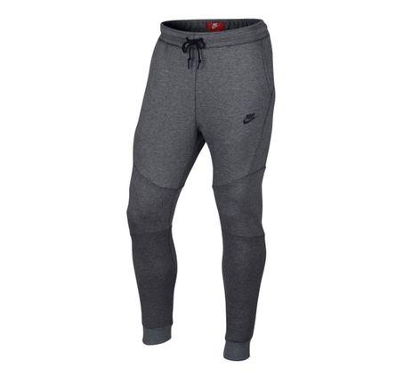 Pantalon-Nike-Sportswear-Tech-Fleece-Jogger
