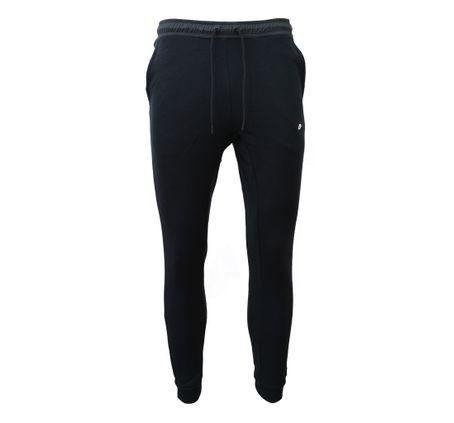 Pantalon-Nike-Sportswear-Modern-Jogger