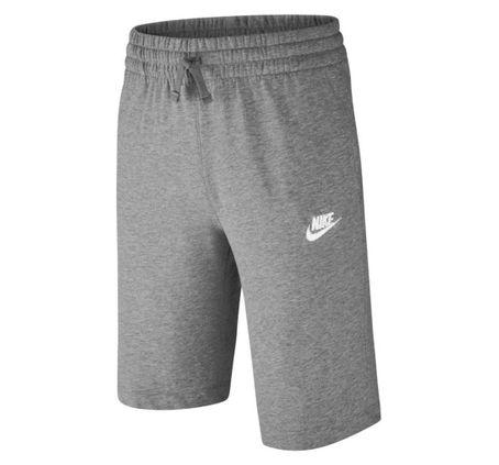 Short-Nike-Sportswear-Jsy