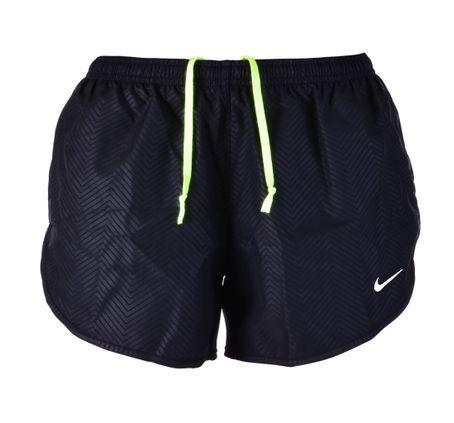 Short-Nike-Ea-Modern-Embossed-Tempo