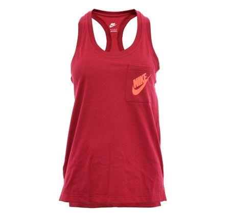 Musculosa-Nike-Sportswear-Signal-