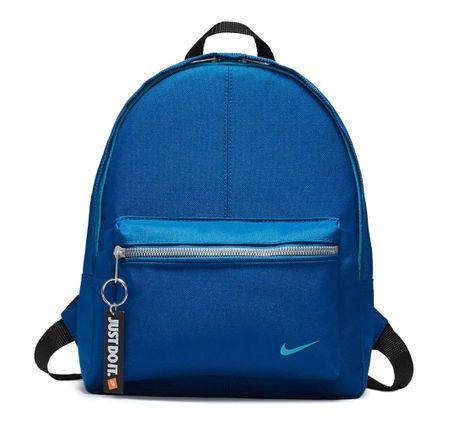 Mochila-Nike-Sportswear-Classic