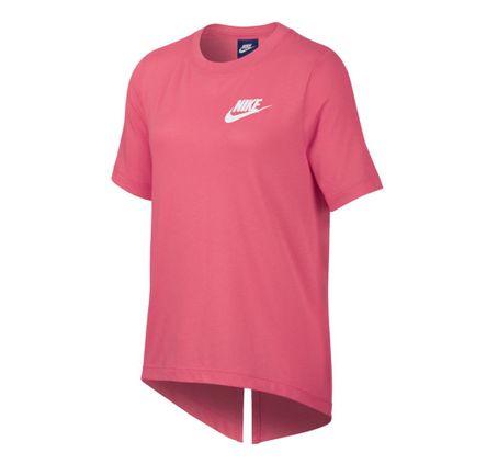 Remera-Nike-Sportswear-Core-