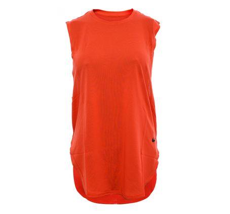 Musculosa-Nike-Training-T-Shirt