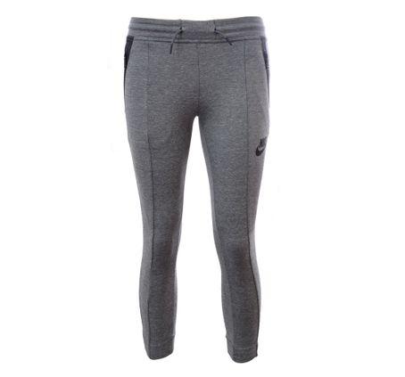 Pantalon-Nike-Sportswear-Tech-Fleece