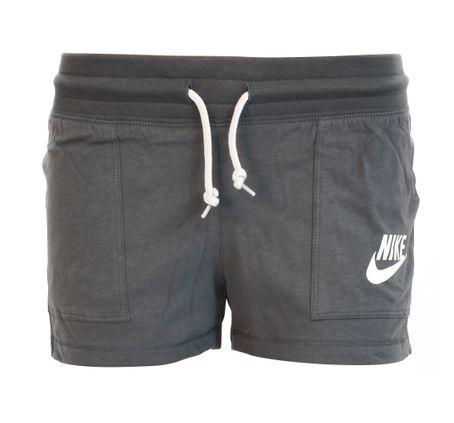 Short-Nike-Sportswear-Em-Gv-Jsy