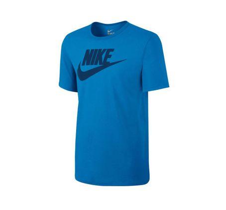 Remera-Nike-Sportswear-Futura-Icon