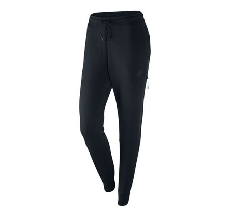 Pantalon-Nike-Tech-Fleece