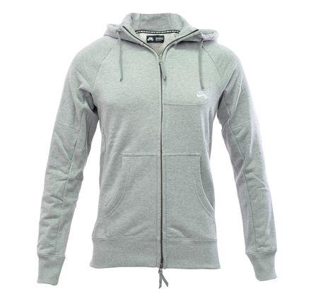 Campera-Nike-Sb-Everett-Hoodie