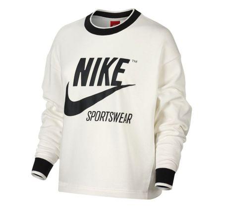 Buzo-Nike-Sportswear-Archive-Crew