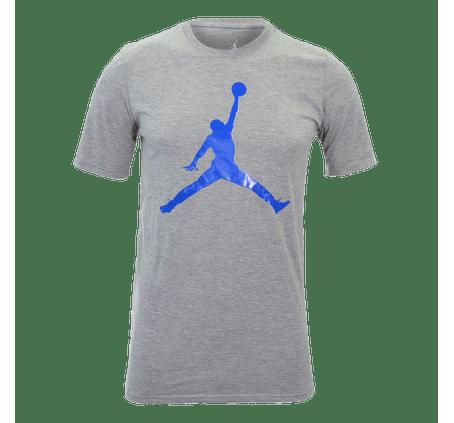 Remera-Jordan-Brand-6