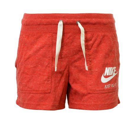 Short-Nike-Sportswear-Gym-Vintage