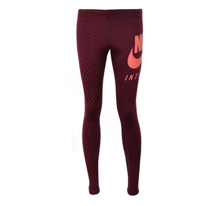 Calzas-Nike-Sportswear-International-Legging