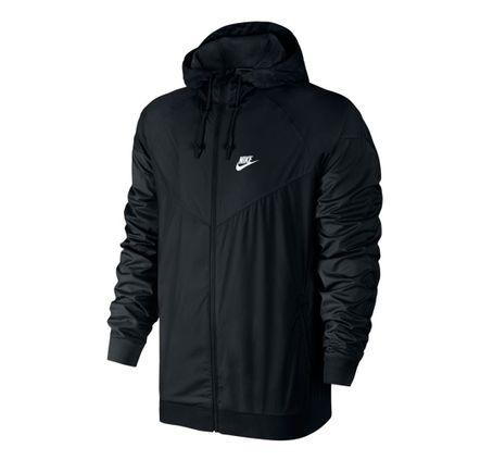 Campera-Nike-Sportswearindrunner