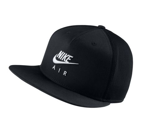 Gorra-Nike-Sportswear-Air-Pro