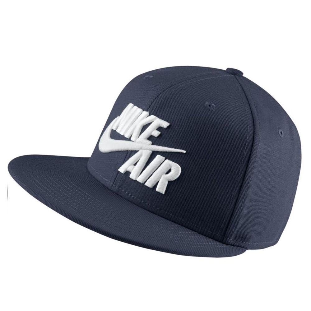 Gorra Nike Air True - Grid 0acd3fce6fc