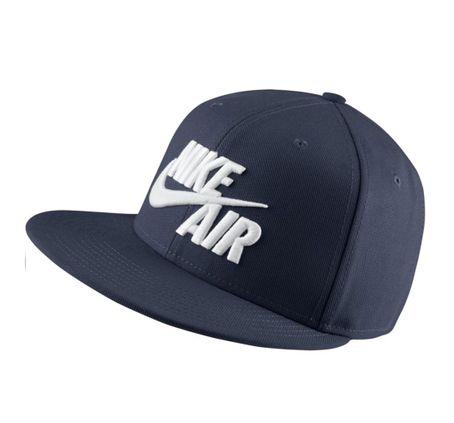 Gorra-Nike-Sportswear-Air-True