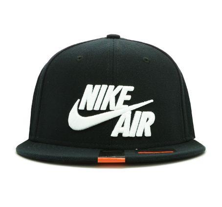b3e75bda95e19 Accesorios Nike Sportswear Moda Hombre – Grid