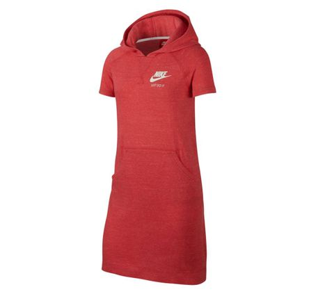 Remera-Nike-Sportswear-Vintage-Dress