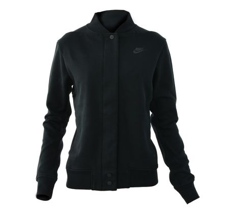 Campera-Nike-Sportswear-Tech-Fleece-Destroyer-