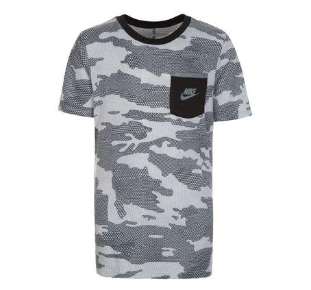 Remera-Nike-Sportswear