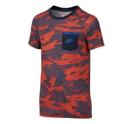 Remera-Nike-Sportswear-Boys
